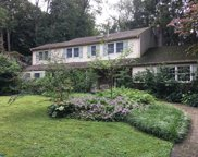 100 Wedgewood Drive, Chadds Ford image