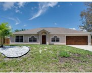 1739 SW 3rd TER, Cape Coral image