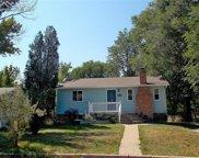 3317 W Bijou Street, Colorado Springs image