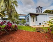 2115 NE 4th Avenue, Boca Raton image