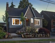 521 NE 85th St, Seattle image