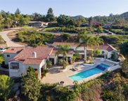 13568 Orchard Gate Rd, Poway image