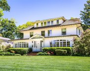 20 The Ridge, Manhasset image