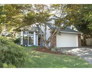 6970 SW COUNTRY VIEW E CT, Wilsonville image