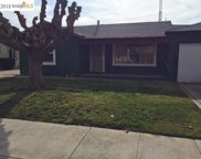 5228 Balfour Rd, Brentwood image