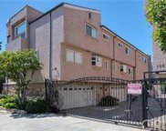 4277 COLDWATER CANYON Avenue Unit #1, Studio City image