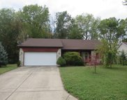 3216 Summerfield  Drive, Indianapolis image