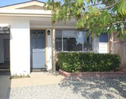 470 Argos Cir, Watsonville image