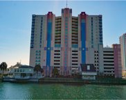 3601 N Ocean Blvd. Unit 1235, North Myrtle Beach image