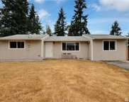 120 SW 305th St, Federal Way image