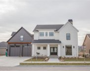 1321 W Blue Quill Dr., Bluffdale image