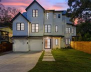 2104 Winsted Lane, Austin image