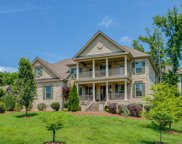 9488 Wicklow Dr, Brentwood image