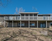 47695 Lakeview Drive, Lawrence image
