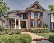 114 Glass Springs Dr, Franklin image