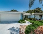 3013 Sarah Drive, Clearwater image