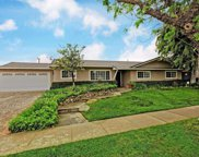 3061 DALHART Avenue, Simi Valley image