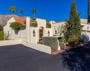 4751 E Country Villa, Tucson image
