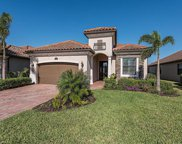 12585 Fenhurst Way, Naples image