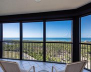 7225 Pelican Bay Blvd Unit #1704, Naples image