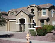 3584 E Gary Way, Gilbert image