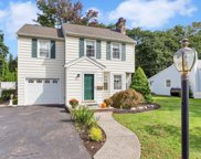 692 GALLOWS HILL RD, Cranford Twp. image