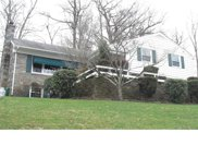 404 Atwater Road, Broomall image