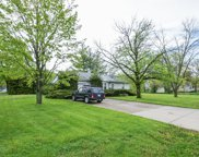 3505 Highland Court, Glenview image