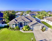 406 Ruby Lake Place, Winter Haven image