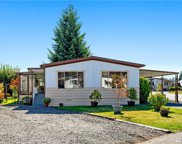 13320 Hwy 99 Unit 176, Everett image