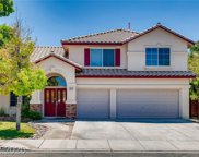 2573 Anchorgate Drive, Henderson image