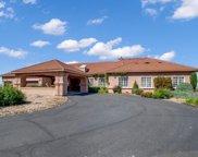 4017 Higuera Highland Ln, San Jose image