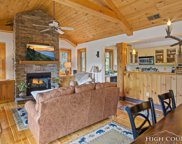 341 Peaceful Haven Drive Unit B-6, Boone image