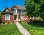 310 Haddon Ct, Franklin image