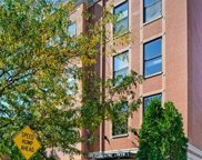 3944 North Claremont Avenue Unit 403, Chicago image