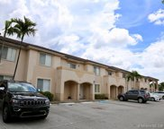 6706 Sw 115th Ct Unit #308, Miami image
