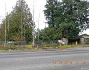 2330 54th Ave SW, Tumwater image