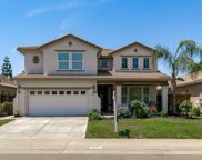 1477  Rawlings Lane, Lincoln image