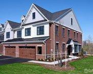 10 Riverwalk, Plainsboro NJ 08536, 1218 - Plainsboro image