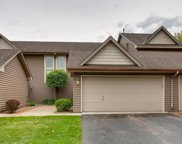 8862 Cottonwood Lane, Maple Grove image