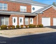209 S Dorsey Ln, Louisville image