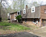 8085 ANNAPOLIS WOODS ROAD, Welcome image