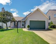 12413 Carriage Stone  Drive, Fishers image