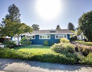 1123 Judson Dr, Mountain View image