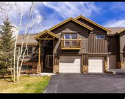 2138 Euston Dr Unit 31, Park City image