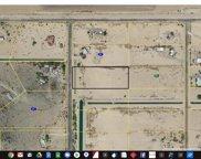 13051 N Thunderbird Road Unit #175, Maricopa image