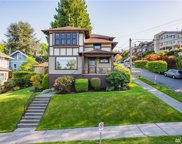 153 Newell St, Seattle image
