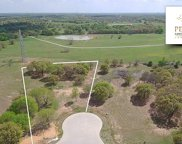 1008 Hat Creek Road, Bartonville image