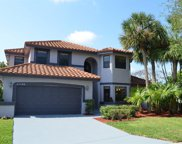 6428 NW 55th Mnr, Coral Springs image