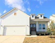 225 Orchard Park Dr, Liberty Hill image